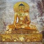 boeddha1-150x150